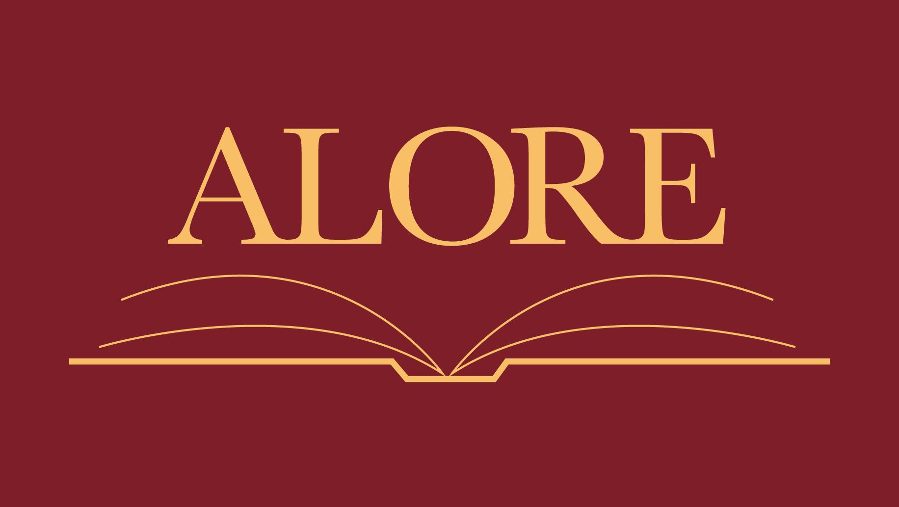 Alore Services