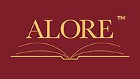 Alore Services Logo